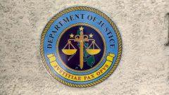 DOJ umaasa na malalagdaan ang MOA para sa NBI-PNP joint probe sa 'nanlaban' cases bago ang retirement ni PNP Chief Eleazar