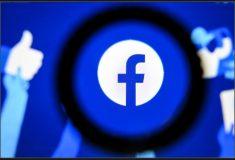 Facebook, kumita ng $9B sa kabila ng kinakaharap na kontrobersya