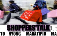 Shopper's Talk