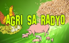 Agri-Kabuhayan sa Radyo