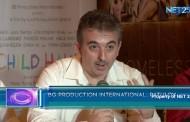 BG International, Patuloy sa paggawa ng Indie Films