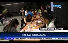 EBC Funday