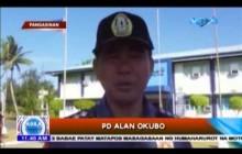 City Mayor's League sa Pangasinan, humiling ng exemption sa COMELEC gun ban