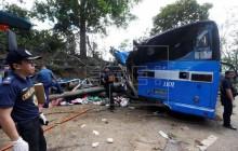 DOLE, nagpadala na ng Quick Response Team sa Tanay Rizal