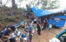 Imbestigasyon ng Senado sa Tanay fieldtrip tragedy aarangkada na ngayong araw
