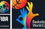 Pilipinas, kabilang sa pag-bid ng 2023 FIBA World Cup