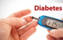FDA, nagbabala sa mga diabetic kaugnay ng iniinom nilang gamot