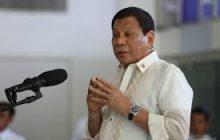 Opposition Congressmen, iginiit na dapat ilantad ng Malakanyang ang totoong kalagayan ng Pangulo