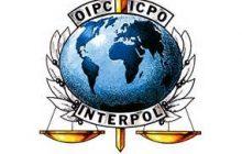 NBI inatasan ng DOJ na makipag ugnayan sa Interpol para maaresto si PO3 Lascañas