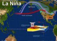 LGU's hinimok ng DILG na paghandaan ang pagpasok ng La Niña phenomenon