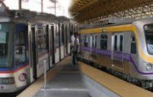 MRT at LRT magkakaloob ng libreng sakay sa Araw ng Kalayaan