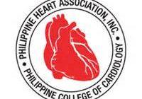 """Healthy campaign na tinawag na  """"52-100"""" malaki ang maitutulong para mabawasan ang panganib sa heart diseases ayon sa Philippine Heart Association"""