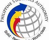 Isa sa sampung Pinoy na may edad anim hanggang dalawampu't apat , out of school youth - APIS