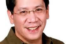 Kongreso dapat bumuo ng kongkretong batas na makakatulong sa mga mag-aaral sa kolehiyo