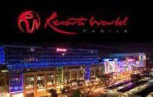 Hepe ng Safety Security and Surveillance Office ng Resorts World hindi College graduate