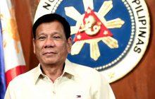 Malacañang nanawagan sa publiko na manuod at makinig sa Ikalawang SONA ni Pangulong Duterte