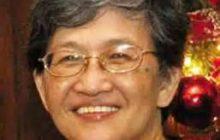 Isang Anti-crime group walang naitalang kidnapping incident sa nakalipas na 2 buwan