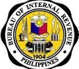 Panukalang imbestigahan ang possible tax leakage sa BIR umani ng suporta sa Kamara