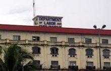 Mahigit ₱2.6B na labor cases naisaayos ng DOLE sa unang taon ng Duterte administration
