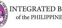 IBP, nagbabala sa posibleng pag-atras ng foreign investors dahil sa Martial Law extension