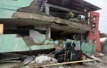 Buong rehiyon sa Eastern Visayas, hiniling ng ilang Kongresista na isailalim na sa state of calamity matapos ang 6.5 magnitude na lindol sa Leyte