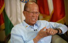 Pag-amin ng militar na na-underestimate ang Maute group pag amin ng katapangan ayon sa mga Senador
