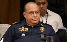 Mga Senador kumbinsidong may nangyaring cover up sa kaso ni Supt. Marcos