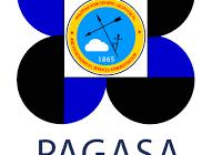 LPA na namataan ng PAGASA posibleng maging bagyo