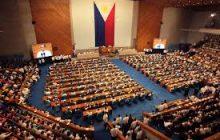 Ilang Senador igigiit ang hiwalay na botohan sa pagdaraos ng special session sa Martial Law extension