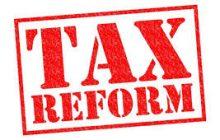 Mayorya ng mga Senador hindi kumbinsido sa Tax Reform Package ng administrasyon