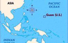 Filipino community sa Guam, kalmado pa rin sa gitna ng bantang missile attack ng Nokor
