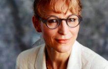 Pahayag ni UN Rapporteur Agnes Callamard na