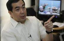 Umano'y ill gotten wealth ni COMELEC Chair Bautista hindi sapat na ebidensya para patunayan ang dayaan noong 2016 elections