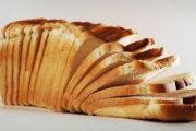 Presyo ng loaf bread, nakaambang tumaas ng apat na piso