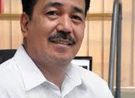 Pagbabawal sa field trip binawi na ng Commission on Higher Education