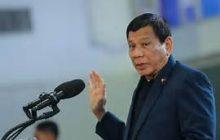 Bill para sa pagbibigay ng libreng tuition fee sa lahat ng SUC's sa buong bansa posibleng  hindi pirmahan o i-veto ni Pangulong Rodrigo Duterte