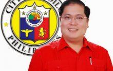 Iloilo City drug free na – Mayor Mabilog