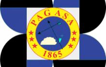 Flood alert sa ilang bahagi ng Central Luzon, pinalawig pa ng PAGASA