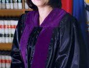 CJ Sereno, hindi apektado ng impeachment complaint na inihain sa Kamara laban sa kanya