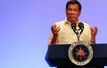 Pangulong Duterte lalahok sa national day of protest para iprotesta ang mga dilawang nasa gobyerno
