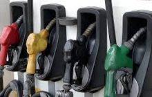 Big time oil price hike ipinatupad ng mga kumpanya ng langis