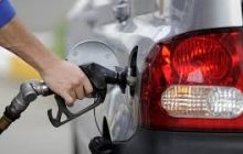 Oil companies hindi muna nagpatupad ng price adjustment ngayong araw