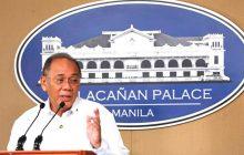 Patas na imbestigasyon sa kaso ng mangingisdang napatay sa Pangasinan, ipinangako ng Malacañang sa Vietnamese government