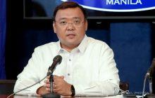 Imbestigasyon ng DOJ sa Rappler, suportado ng Malakanyang