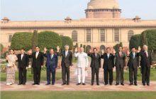 India at Asean, nagkasundo para lalu pang palakasin ang Maritime Security defense cooperation