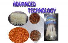 Bagong teknolohiya ng DOST tuwing may kalamidad, tinawag na Emergency Food reserve