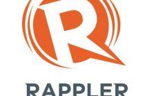 Rappler hiniling sa CA na ipawalang-bisa ang ruling ng SEC na nagrevoke sa kanilang Certificate of Incorporation