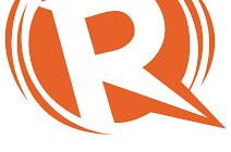 NBI, inatasan ng DOJ na imbestigahan ang Rappler