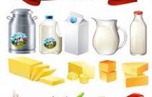 Dairy products, nagiging sanhi ng ilang uri ng sakit-ayon sa mga eksperto