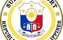 Oral Arguments ng Korte Suprema sa mga petisyon kontra sa 1-year Martial Law extension sa Mindanao, itutuloy ngayong araw